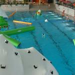 aquapark-concept_10